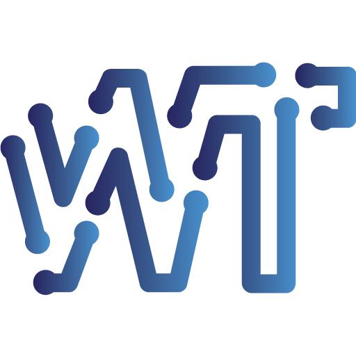 W Tech Software